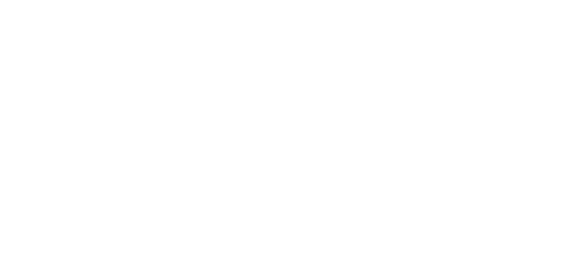 Windermere Homes and Estates